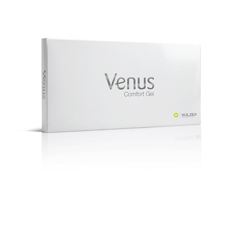 Kulzer Venus Comfort Gel