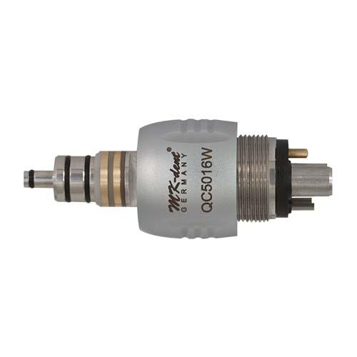 Mk-dent Coupling H-Speed F-O W&H Roto Quick Compat QC5016W