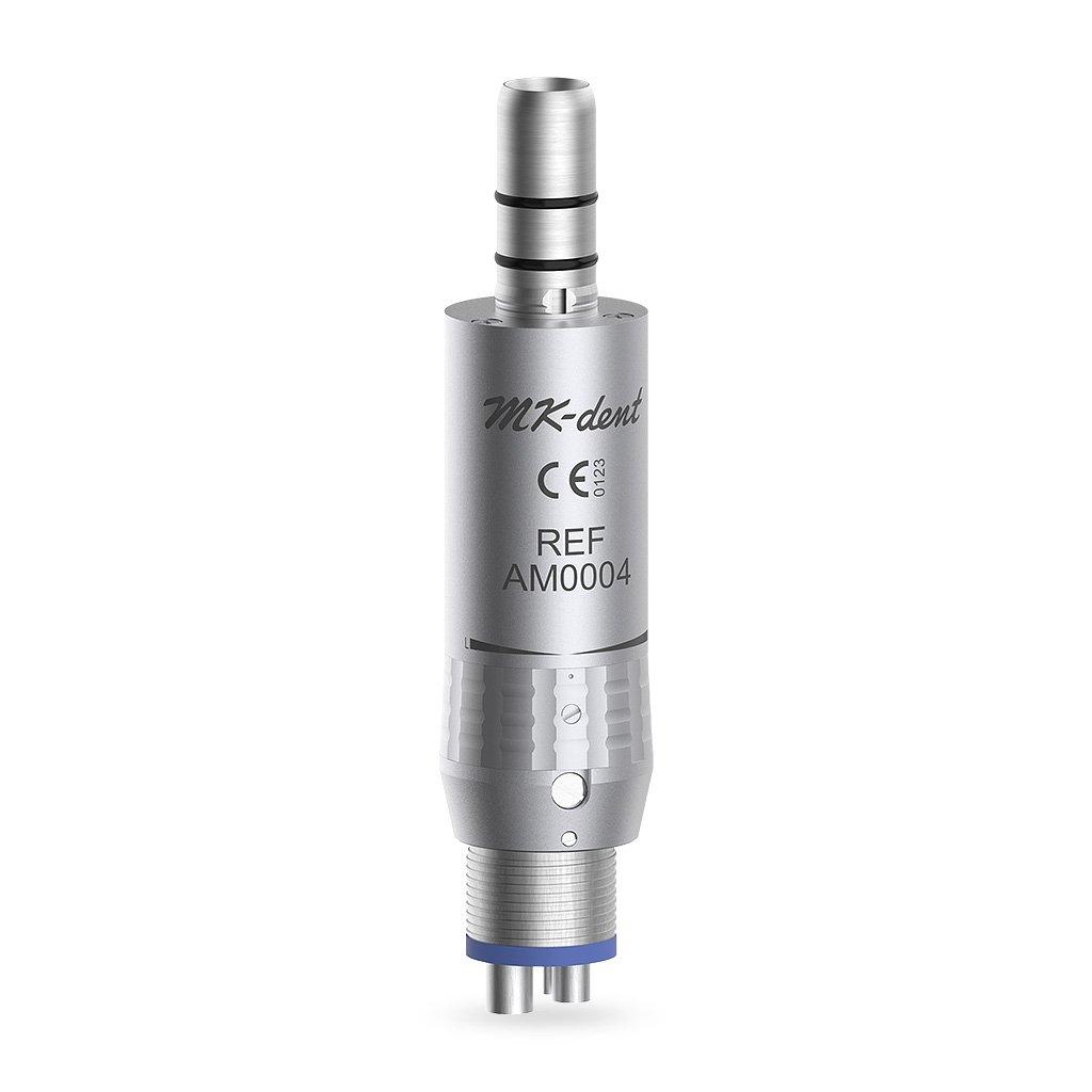 Mk-dent Basic Line Air Motor AM0004