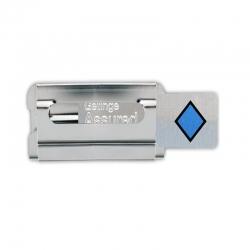Getinge Wash Check Re-usable Ultrasonic Holder