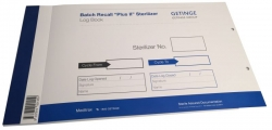 Getinge Surgery Batch Recall Module Kit
