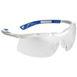 Ongard ICU Protect Eyewear Sports Wrap Clear 516-1