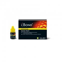 Kulzer iBOND Universal Bottle Value pack 3x4mls