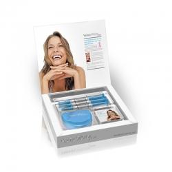 Kulzer Venus White Pro 16% Patient Kit