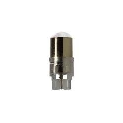 Mk-dent LED Bulb MK-dent/Kavo Motor BU8012KM