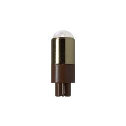 Mk-dent LED Bulb Sirona Coupler BU8012SB