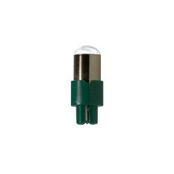 Mk-dent LED Bulb Sirona Motors BU8012SG