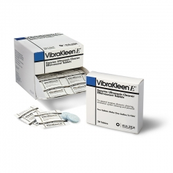 Kulzer Vibrakleen Enzymatic Clinic