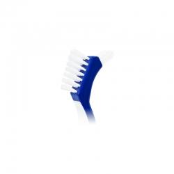 CareDent Denture Brush