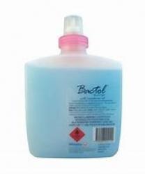 Whiteley Bactol Alcohol Gel 1L Pod