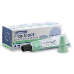 ADM Odontocide 8g