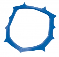 Directa Ostby Rubber Dam Frame