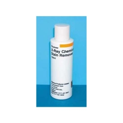 Panadent X Ray Stain Remover 100ml