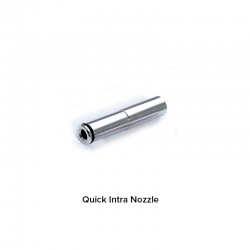 Pegasus Handpiece Lubricant Nozzle Quick
