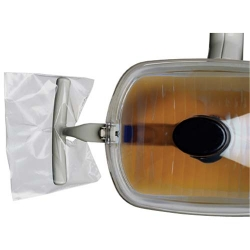 Everyday Essentials Light Handle Sleeve 101mm x 146mm