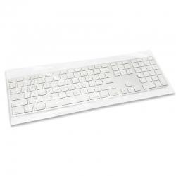 Everyday Essentials Keyboard Sleeve 165mm x 550mm