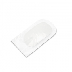 Everyday Essentials Mouse Sleeve 90mm x 160mm