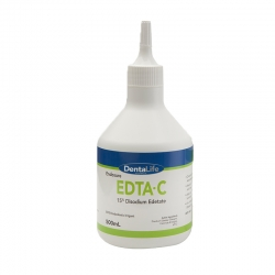 Dentalife Endosure EDTA 15% 500ml