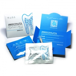 Dentalife Endocem MTA 300mg