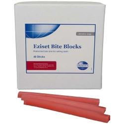 Ainsworth Eziset Bite Rim Sticks