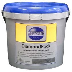 Ainsworth DiamondRock Pail 5kg