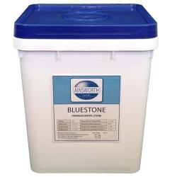 Ainsworth Bluestone Bag 20kg
