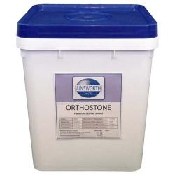 Ainsworth Orthostone Pail 20kg