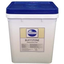 Ainsworth Buffstone Pail 5kg