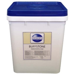 Ainsworth Buffstone Bag 20kg