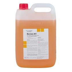 Bio Hygiene Bevisto W1 Acidic 5%