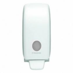 KCP Aquarius Soap Dispenser
